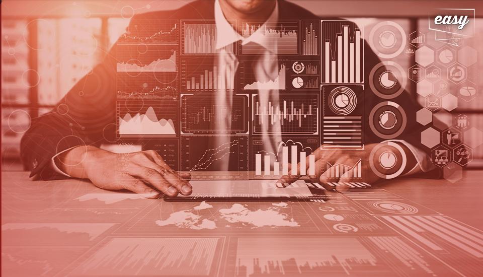 Conheça 5 casos reais de empresas que utilizam Big Data