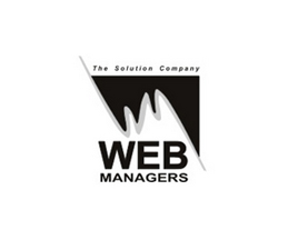 Web Managers