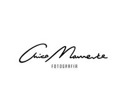 Chico Maurente