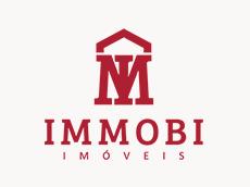Immobi