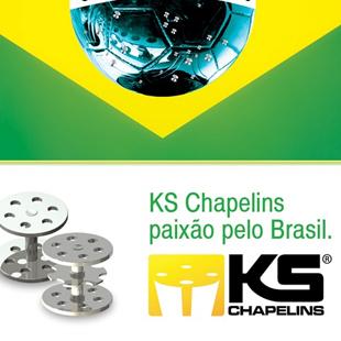 KS Chapelins