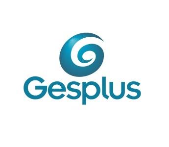 GESPLUS