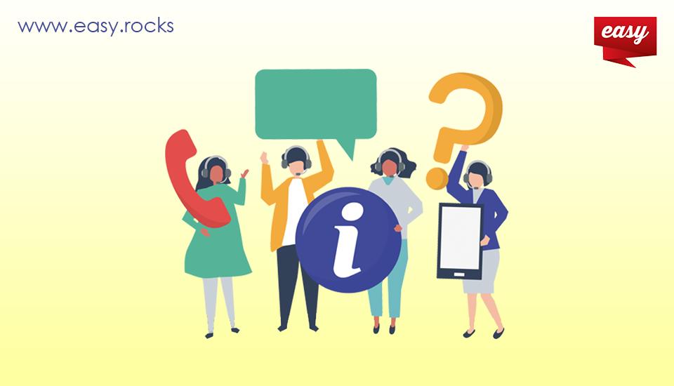 5 canais para melhorar a comunicação com clientes
