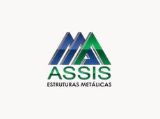 Metalurgica Assis