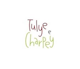 Tulye e Charpey