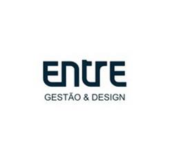 Entre Gestao e Design