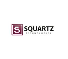 Squartz Technologies