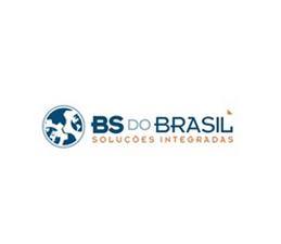 BS do Brasil