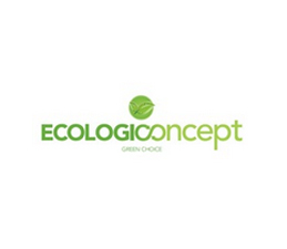 Ecologiconcept