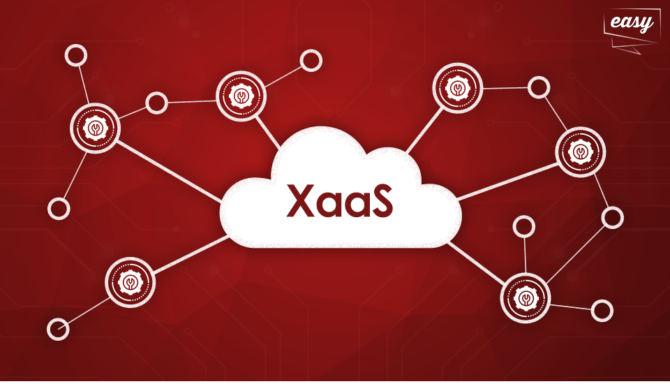 What is Xaas and how to use it in your company