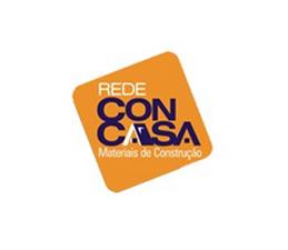 RedeConCasa