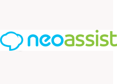 Neoassist Cobrowsing