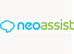 Neoassist Cobrowsing