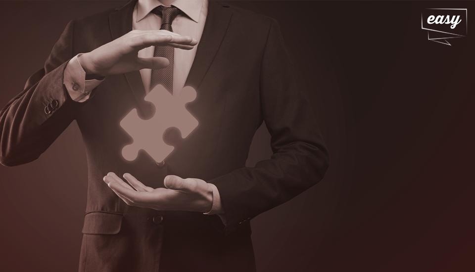 Como a integração de sistemas pode melhorar os resultados da sua empresa..