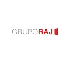 Grupo Raj