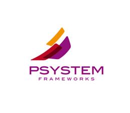 Psystem