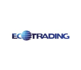 Ecologic Trading