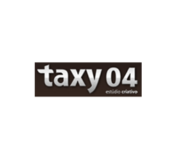 Taxy 04