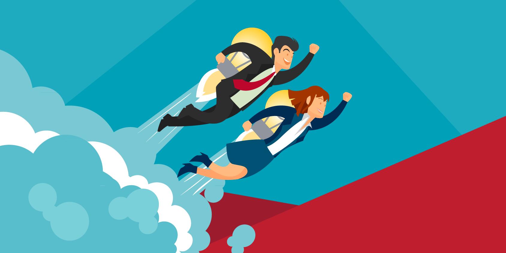 Como criar um Modelo de Negócio inovador?