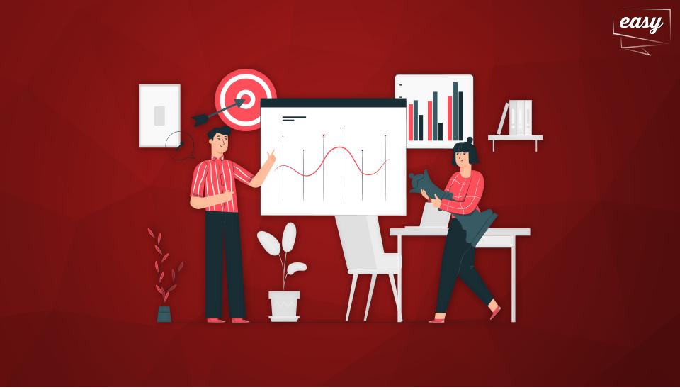 Por onde começar uma estratégia de Marketing Digital?