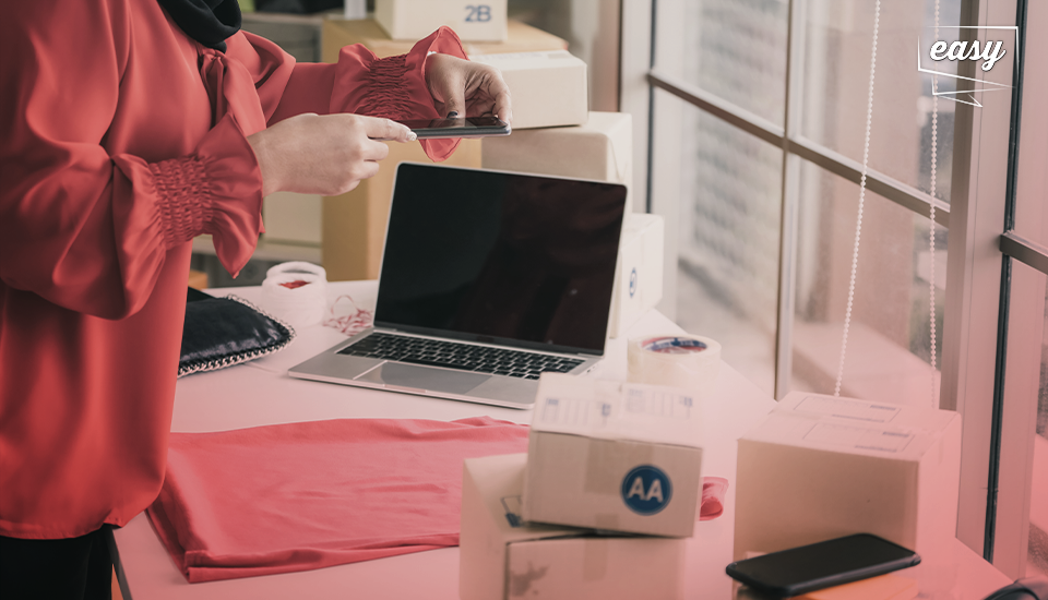 eCommerce platforms: is nopCommerce the best choice?