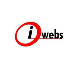 IWebs