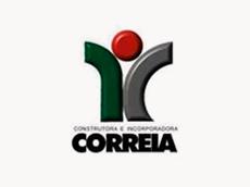 Construtora Correia