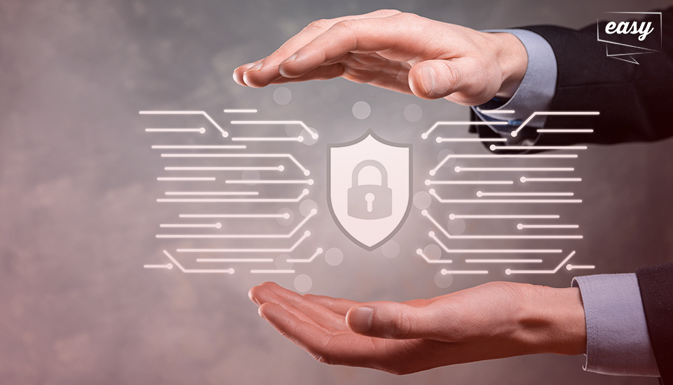 Cibersegurança: o que é e porque as empresas devem investir