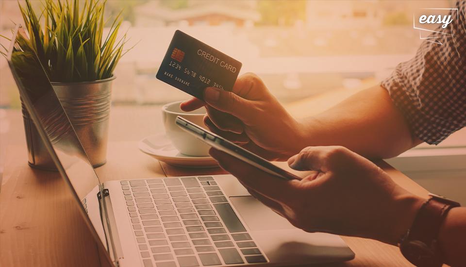 Como saber se um site é seguro para fazer compras?