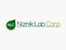 NLC Folder