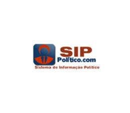 SIP Politico