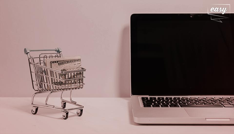 O que você precisa saber antes de abrir um marketplace