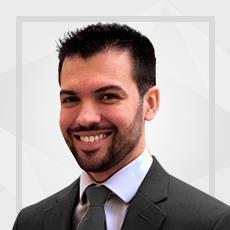 Fernando Magno
