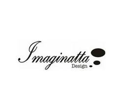 Imaginatta