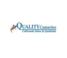 Quality Camarões