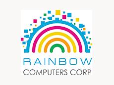 Rainbow Computers Corp.