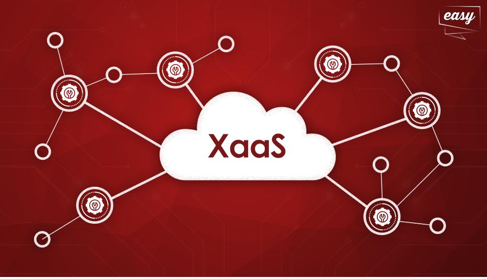 O que é Xaas e como usar na sua empresa