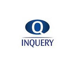 Inquery