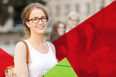 Cursos práticos além da graduação buscam gerar conhecimento e investimento próprio