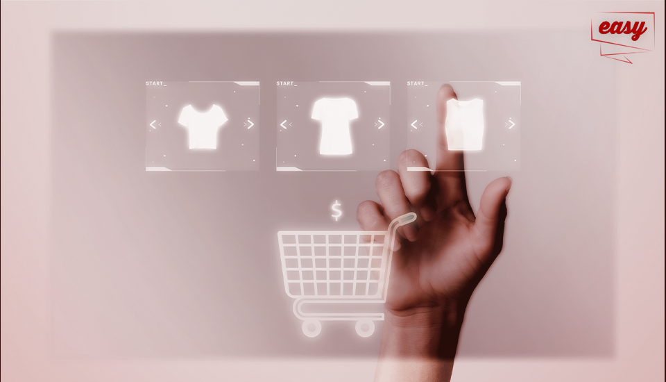 Find out which are the 5 best eCommerce platforms on the market