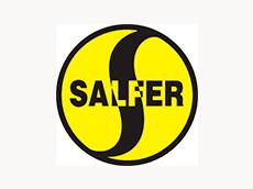 Comercial Salfer