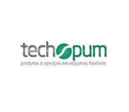 Techspum