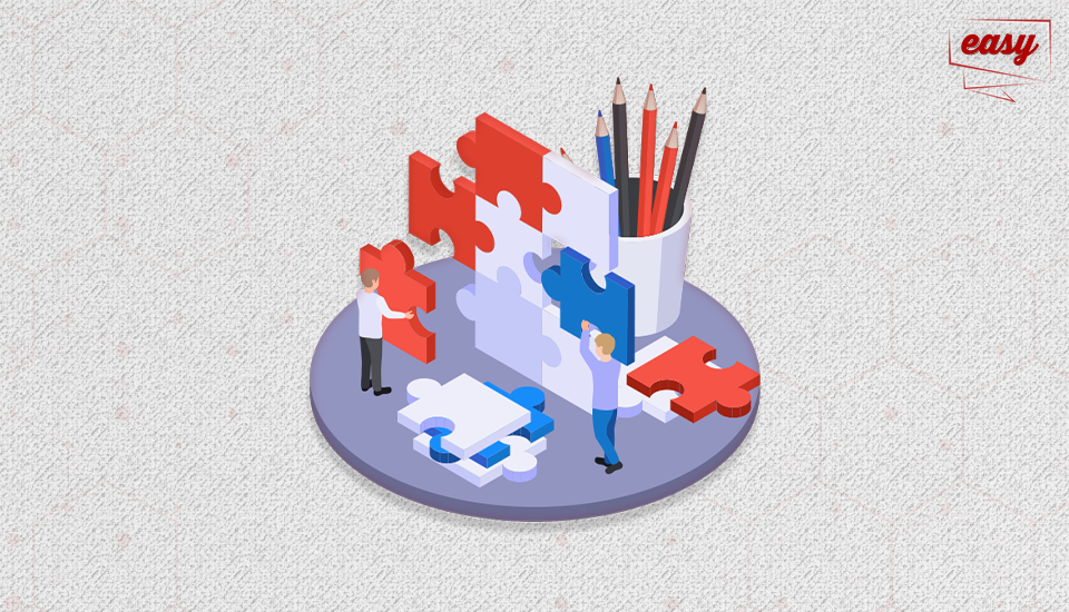 Process mapping: How and why to implement it in your business?
