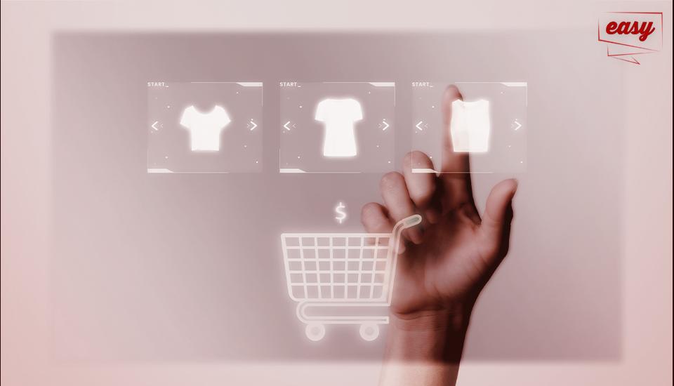 Descubra quais são as 5 melhores plataformas de e-commerce no mercado