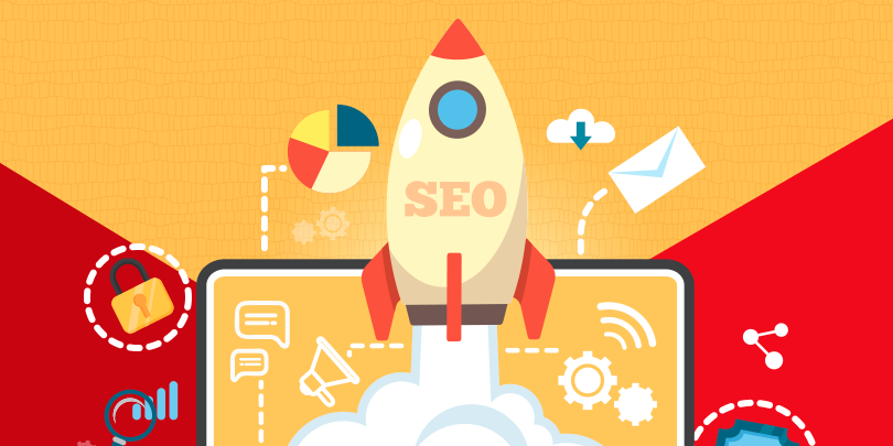 4 useful hints on how to apply SEO in your company