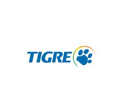 Tigre Tubos e Conexões