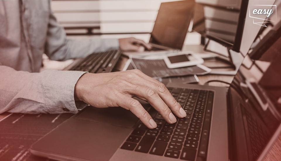 5 motivos para investir em um software personalizado