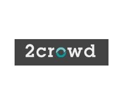 2Crowd