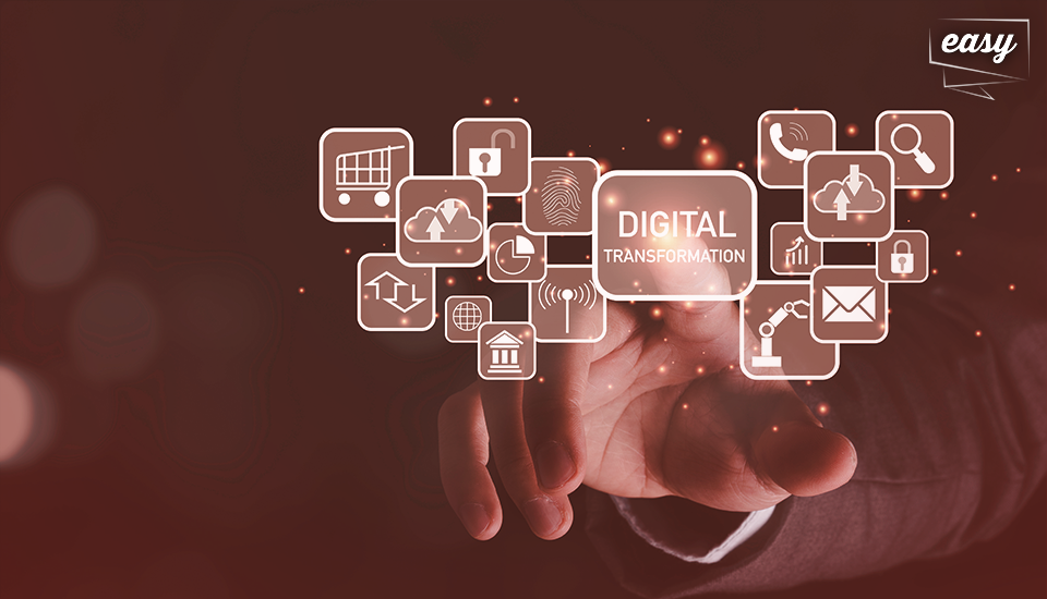 7 tips to boost your digital business