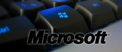 Microsoft abre primeira loja autorizada no Brasil e na América Latina